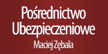 http://ubezpieczeniakrakow.eu